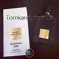 Tom Ford Black Orchid [Tester] 100 ml. Том Форд Блэк Орхид (Тестер) 100 мл.