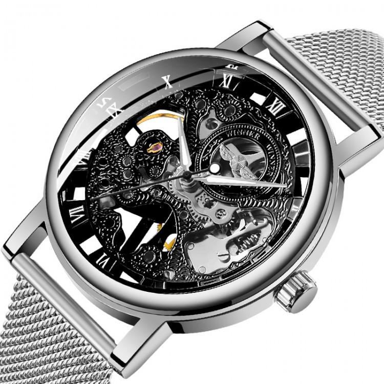Прадо стоимость часы работы екатеринбург дельфинарий г билета часы стоимость