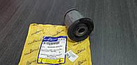 Сайлентблок переднего подрамник MetGum 24-12 OPEL VIVARO, RENAULT TRAFIC 01->