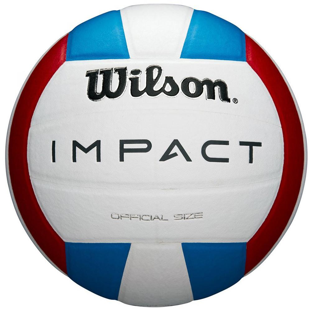 Мяч волейбольный Wilson Impact Size 5 SS19 (9044)