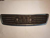 4B0853651A Решетка радиатора для A6 C5 2.5TDI 1997-2004