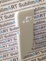 Печать на чехлах для Samsung galaxy A3, фото 3