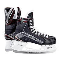 Коньки Хоккейные BAUER Vapor X 400 SR