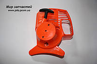 Стартер RAPID для мотокосы Stihl FS 38, FS 45, FS 45 C-E, фото 1
