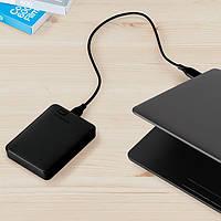 Внешний корпус для жесткого диска HDD 2.5 WD Elements SATA USB 3.0
