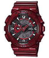 Мужские часы Casio G-SHOCK GA-110NM-4AER оригинал