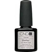 Гель-лак CND Shellac Base Coat 12,5 мл
