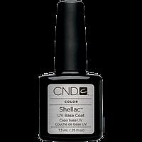 Гель-лак CND Shellac Base Coat 7,3 мл