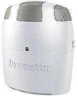 Очистители ионизаторы воздуха ZENET XJ-110