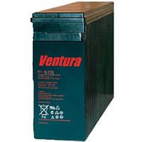 АКБ VENTURA FT12-150 12В 150Ач