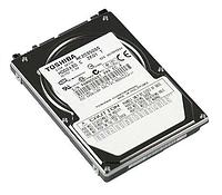 HDD 2.5 1000 Gb