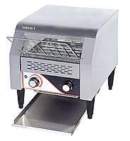 Тостер конвейерный AIRHOT СТ-300