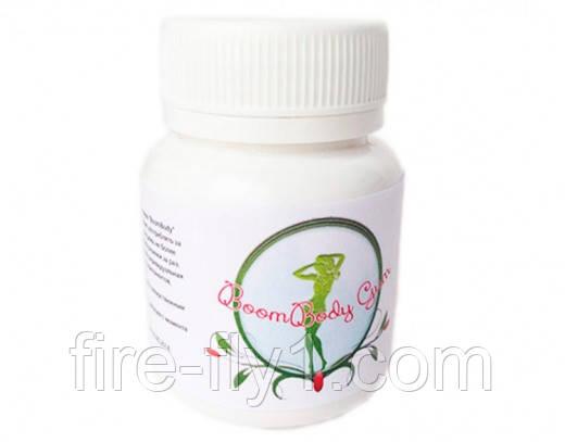 эффективные таблетки для похудения в аптеках отзывы жвачка