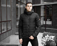 """Мужская куртка Pobedov """"Rise"""", две модели"""