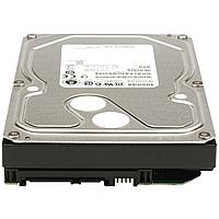 HDD 3.5 500 Gb