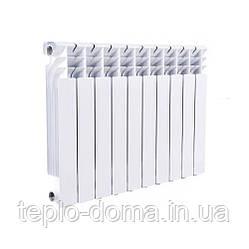 Радиатор биметаллический   500х80 (Integral)