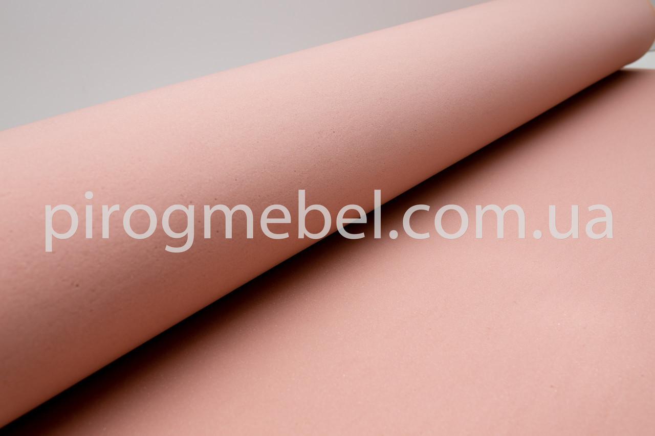 ППУ HL4065 плотный и жесткий 160*200*4см
