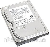 HDD 3.5 1000 Gb