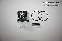 Поршень RAPID для Stihl MS 260 (диаметр 44.7 мм.)