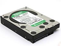 HDD 3.5 2000 Gb