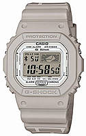 Мужские часы Casio G-SHOCK GB-5600B-K8ER оригинал