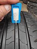 Літні шини 205/55 R16 91H MICHELIN ENERGY SAVER, фото 4