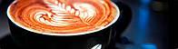 Капучино, горячий шоколад, какао