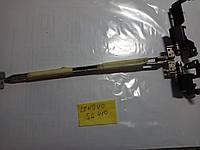 Петли для ноутбука LENOVO SL410