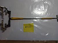 Петли для ноутбука HP 630
