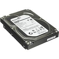 HDD 3.5 3000 Gb