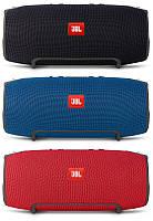 Портативная Bluetooth колонка JBL XTREME MINI SMU Shop