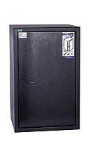 Офисный сейф БС-63К.Т1.П1.9005