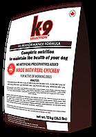 K9 Active All Breed. Корм для активных собак 20 кг