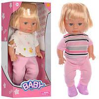 Кукла DEFA, 2 вида, 5080