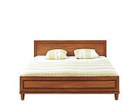Кровать Нью Йорк 140 (каркас)(GLOZ 140)