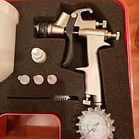 WALCOM SLIM  XLIGHT HVLP  1.7 мм, фото 1