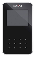 Видеодомофон Kenwei  E351C