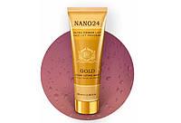 Nano 24 Gold - от морщин, фото 1