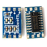 Преобразователь UART-TTL  RS-232, фото 2