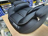 Бустер CONVERS 9-36 кг, група 1,2,3. Якість! Дитяче автокрісло! крісло в авто, бустер!, фото 1