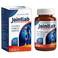 Jointlab - средство для суставов, фото 1
