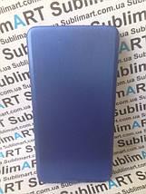 Форма для 3D сублимации на чехлах под Samsung Galaxy a3, фото 3