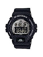 Мужские часы Casio G-SHOCK GD-X6900SP-1ER jhbubyfk