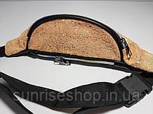 Поясная сумка бананка опт и розница, фото 2