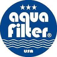Фильтры для воды, катриджи, осмосы Aquafilter