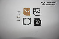 Ремкомплект карбюратора для Stihl MS 210, MS 230, MS 250 , фото 1