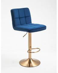 Барні крісла, стільці для візажу,тканина