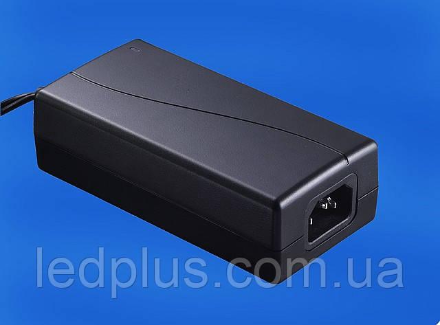 Адаптер 16В 3,5А  SPU-4_160035