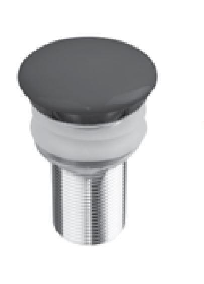 Донный клапан Q-tap BLA F009M без перелива