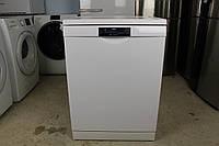 Посудомоечная машина Bosch, фото 1